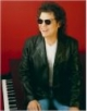 Ronnie Milsap