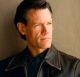 Randy Travis