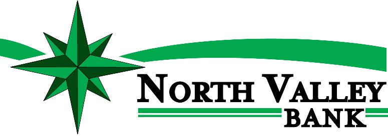 Visit North Valley Bank!