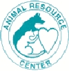 Animal Resource Center