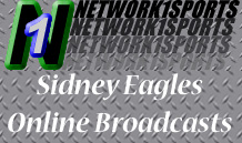 Click here for Power 95's Network1Sports page