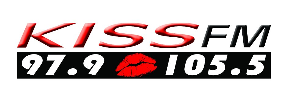 Kiss FM Radio S...