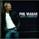 Phil Vassar