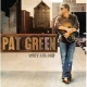 Pat Green