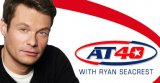 AT40 w/ Ryan Seacrest