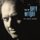 Gary Wright
