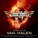Van Halen