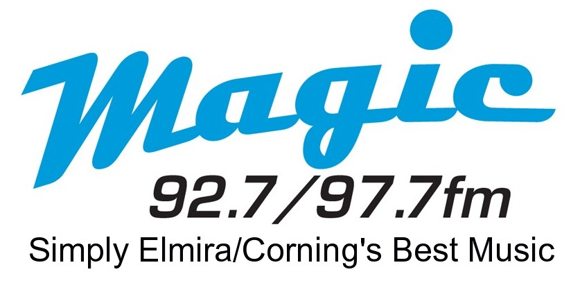 Magic Weight Loss Challenge - Magic-FM Radio