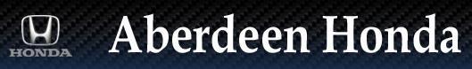 Aberdeen Honda