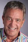 Dave Otto