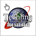 Techline In Aberdeen