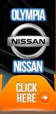 Olympia NIssan.Com