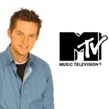 MTVs TRL Weekend Countdown with Damien