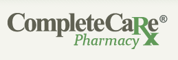 Complete Care Pharmacy - Champaign, IL