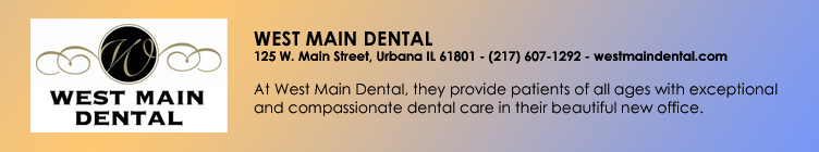 West Main Dental