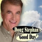 Doug Stephan