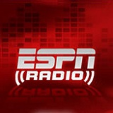 ESPN Radio 