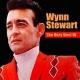 Wynb Stewart