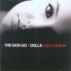 Goo Goo Dolls