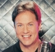 Rick Dees